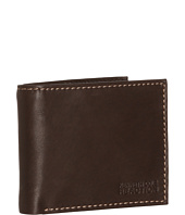 Kenneth Cole Reaction - Passcase Wallet