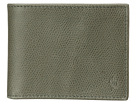 Cole Haan - Greenwich Billfold Wallet (Fatigue Grain) - Bags and Luggage
