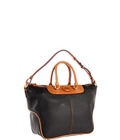 Dooney & Bourke - Convertible Hobo
