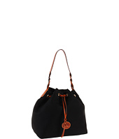 Dooney & Bourke - Nylon Drawstring