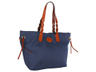 Dooney & Bourke Dooney & Bourke Nylon Shopper