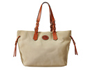 Dooney & Bourke Nylon Shopper