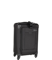 Tumi - T-Tech Network - Lightweight International Carry-On