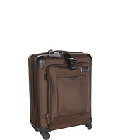Tumi - T-Tech Network - Lightweight Continental Carry-On