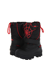 Tundra Boots Kids - Quebec Wide (Toddler)