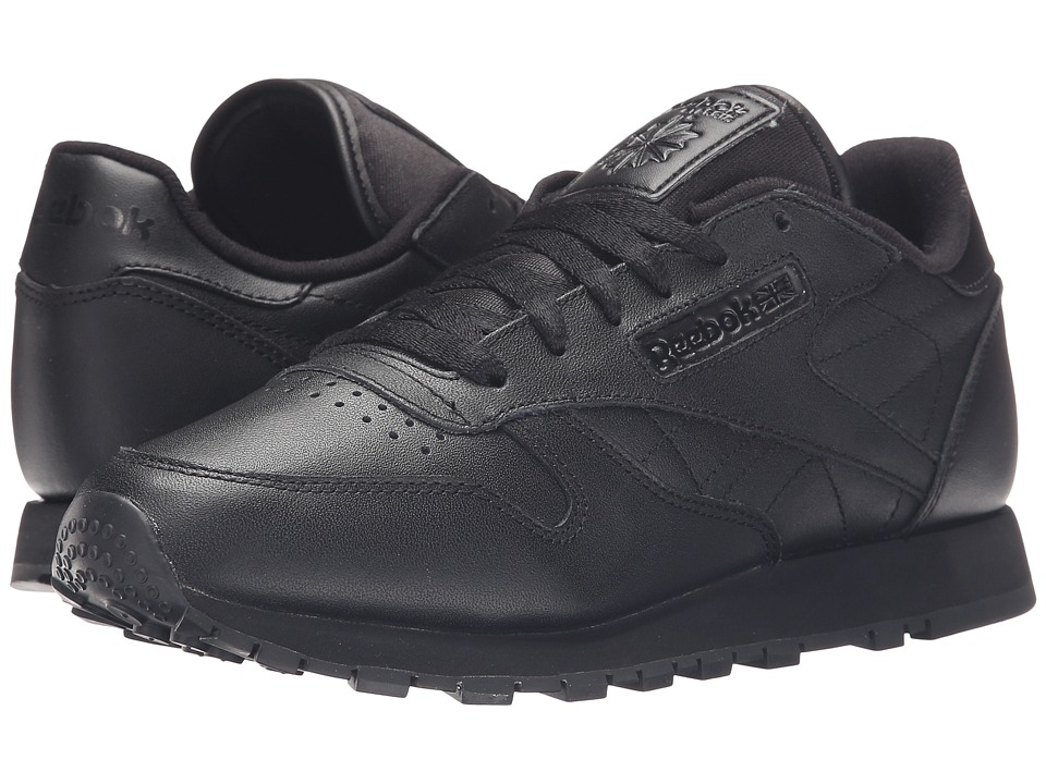Reebok Lifestyle Reebok Lifestyle - CL Leather CTM R13