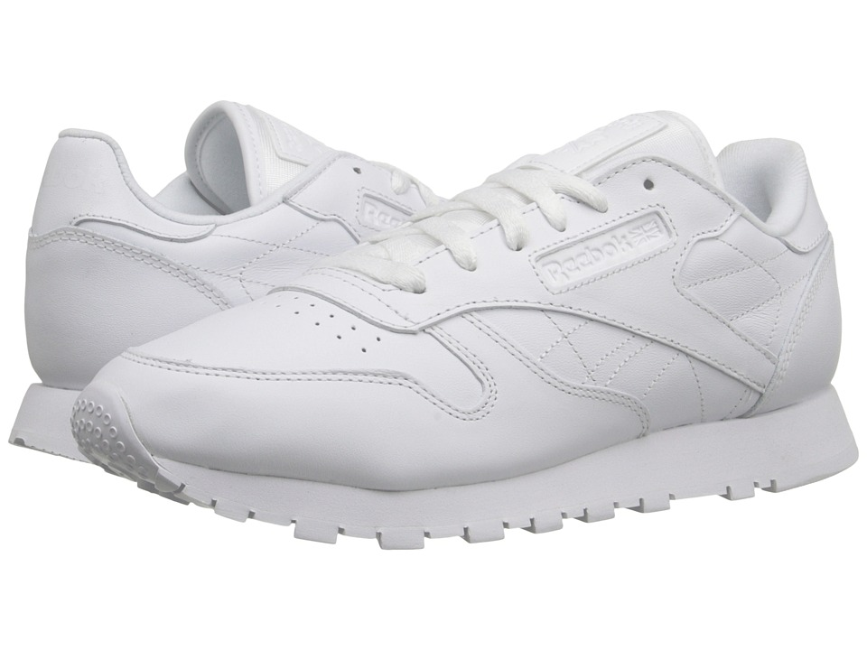 Reebok Lifestyle - CL Leather CTM R13