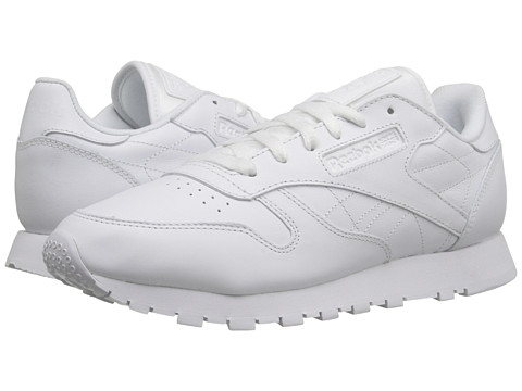 Reebok Lifestyle CL Leather CTM R13