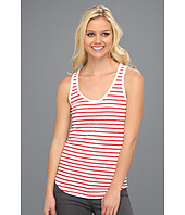 Textile Elizabeth and James - Hudson Tank Top