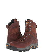 Ariat - WorkHog™ Trek 8