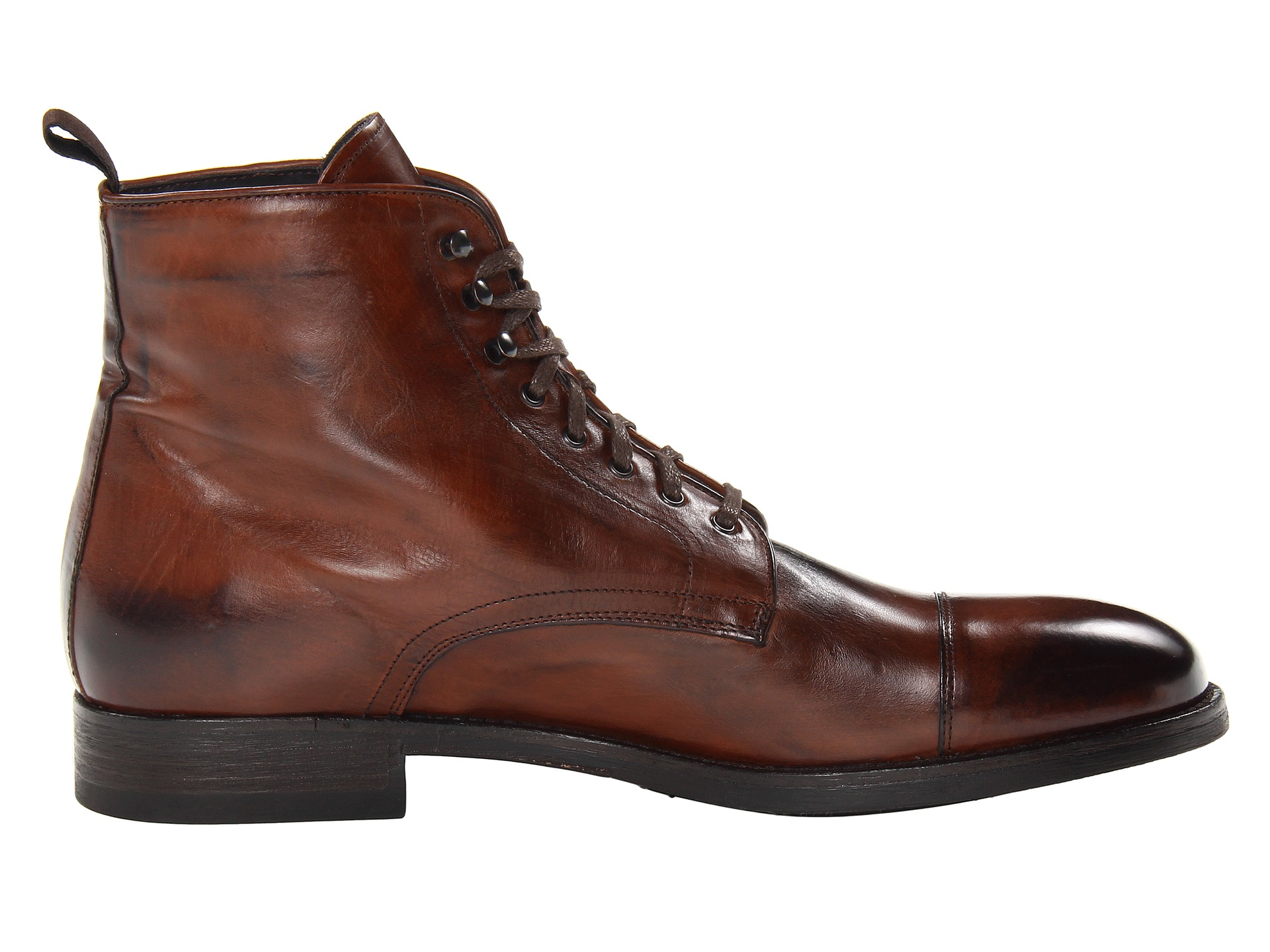 to boot new york stallworth zappos free shipping
