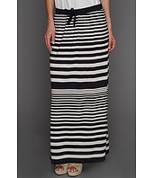 TWO by Vince Camuto - Nautical Stripe Maxi Skirt