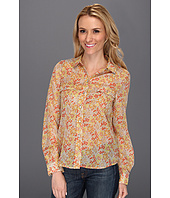 TWO by Vince Camuto - Western Utility Shirt