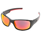 Julbo Stunt Performance Sunglass