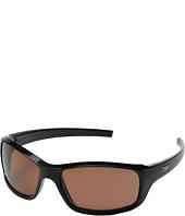 Julbo Eyewear - Julbo Slick Sunglass