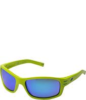 Julbo Eyewear - Julbo Suspect Sunglass