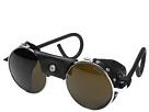 Julbo Eyewear Julbo Vermont Mountain Sunglass