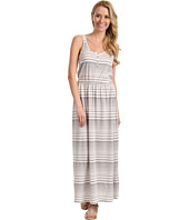 TWO by Vince Camuto - Maxi Dress