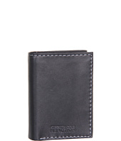 Kenneth Cole Reaction - Traveler Trifold