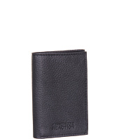 Kenneth Cole Reaction - Trifold Wallet