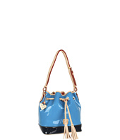 Dooney & Bourke - Patent Drawstring