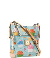 Dooney & Bourke - Letter Carrier