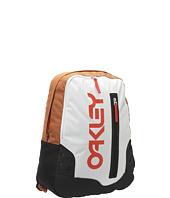 Oakley - B1B Pack