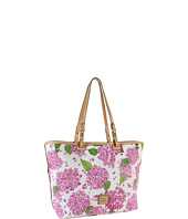Dooney & Bourke - Leisure Shopper