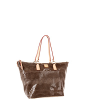 Dooney & Bourke - O-Ring Shopper