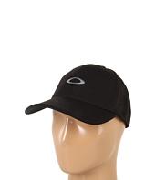 Oakley - Silicon Oakley Cap 2.0