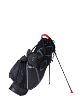 Oakley - Fairway Golf Carry Bag