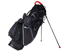 Fairway Golf Carry Bag