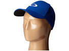 Oakley Golf Ellipse Hat