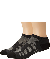 Oakley - On The Move Performance Sock