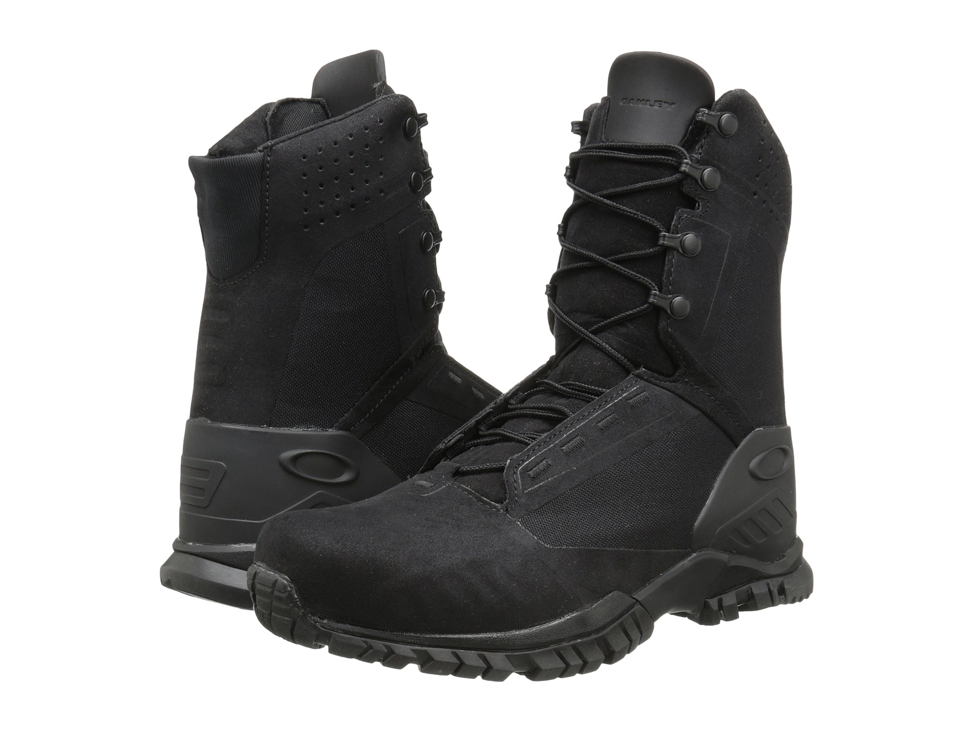 Oakley Lsa Terrain Boot