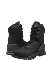 Oakley - SI-8 Lightweight Military Boot 8 Inch