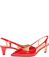 Kate Spade New York - Stacie
