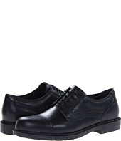 Dunham - Jackson Cap Toe Waterproof