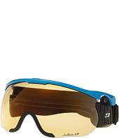 Julbo Eyewear - Sniper L