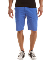 Marc Ecko Cut & Sew - Herringbone Twill Short