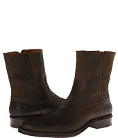 John Varvatos - Mercer Zip Boot