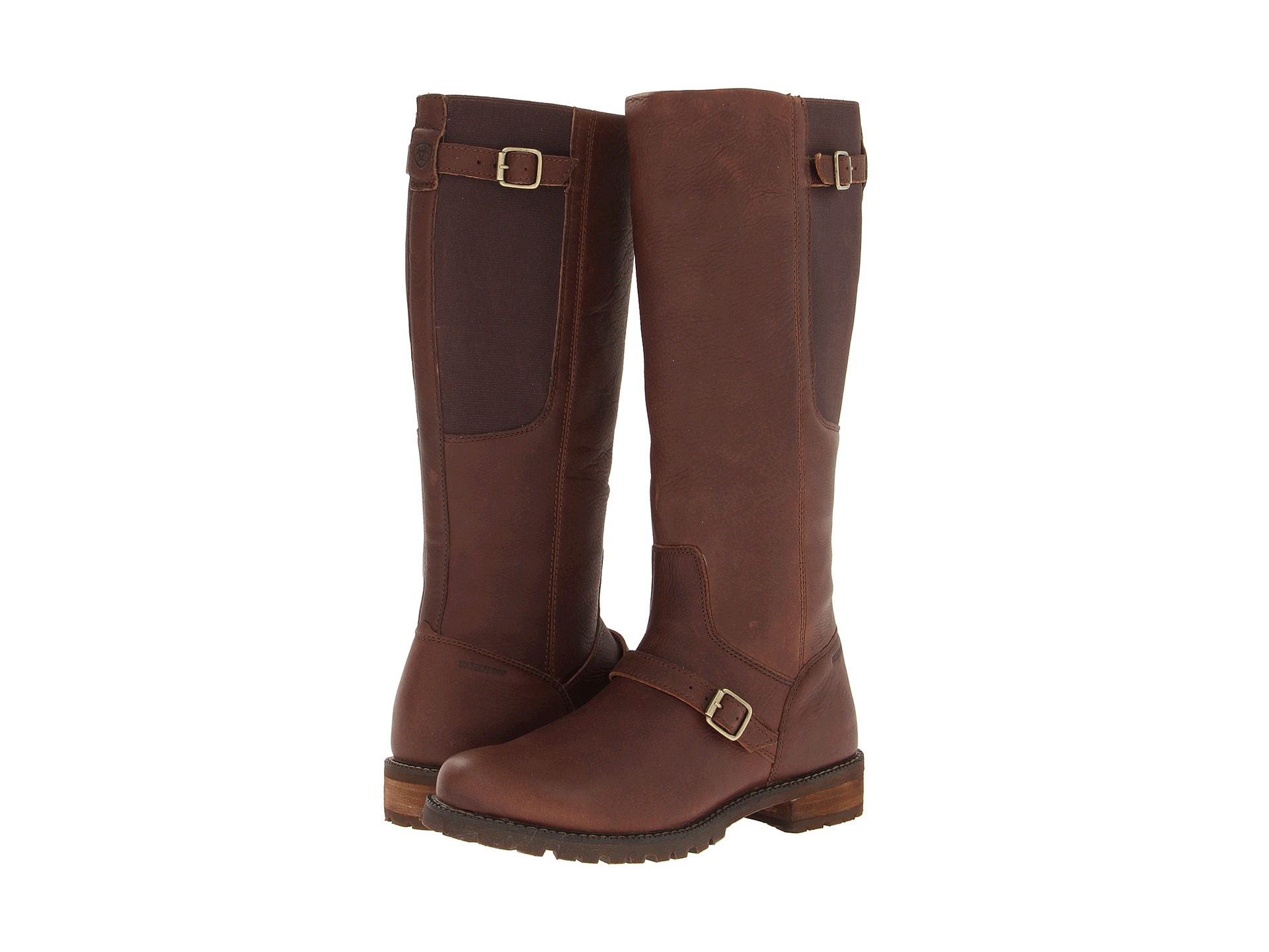 Ariat Stanton H20 - Zappos.com Free Shipping BOTH Ways