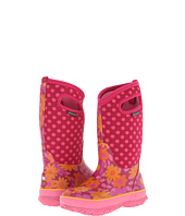 Bogs Kids - Classic Flower Dot (Toddler/Little Kid/Big Kid)