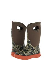 Bogs Kids - Classic Camo (Toddler/Little Kid/Big Kid)