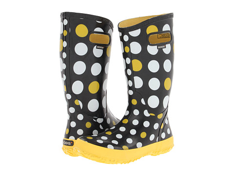 Bogs Kids Dots (Toddler/Little Kid/Big Kid)