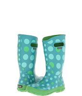 Bogs Kids - Dots (Toddler/Little Kid/Big Kid)