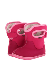 Bogs Kids - Classic Solid (Toddler)