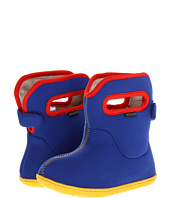 Bogs Kids - Baby Bogs Solids (Toddler)