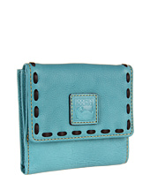 Dooney & Bourke - Florentine Large Credit Card Wallet