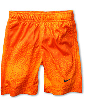 Nike Kids - M13 Dri Fit Short (Toddler)